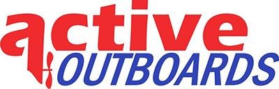 Activeoutboards